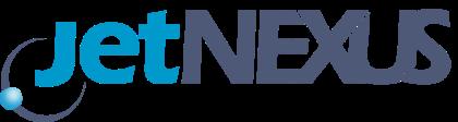 jetNEXUS-Logo.png
