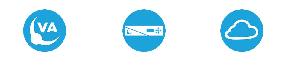 jetNEXUS-Platform-Icons.png