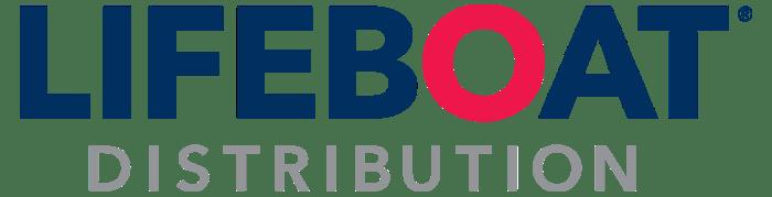 lifeboat-logo-reg-rgb.png