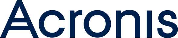 Acronis-logo-large