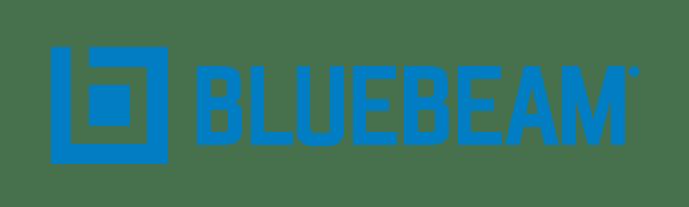 bluebeam