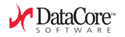 DataCore Goes Beyond Storage