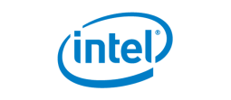 Discover Limitless Possibilities with Amazing Code + Intel Software