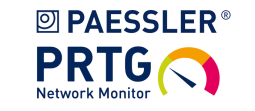 Share Your Unusual Monitoring Scenarios with Paessler for PRTG and Win a Cool Gadget