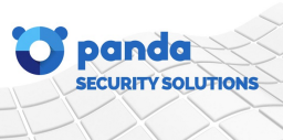 Leverage the EDR Market with Panda Security
