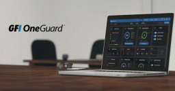 Have you met GFI OneGuard?