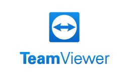 Turn to TeamViewer for The All-in-One Solution For Remote Access and Support Over the Internet