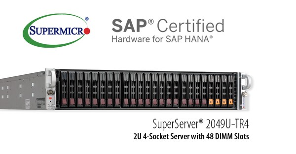 press171207_SAP_HANA_SuperServer_S