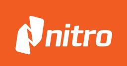 NitroPDF Announces a New Partner Program for 2018