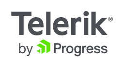 New Features from Telerik January 17th, 2018!