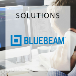 Bluebeam Revu 2018 is Here!