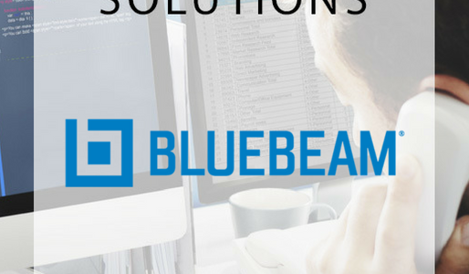 Bluebeam – Lifeboat's Channel Chat