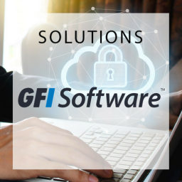 GFI Discount Structure Change