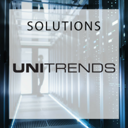 Unitrends Targets Veeam with VM Backup Solution