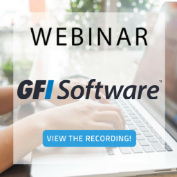[Recording Available] Transform Your Access to the Software You Need