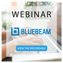 [Recording Available] Learn All About How to Sell Blubeam Revu 2018!