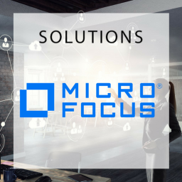 New Release of Micro Focus Advanced Authentication