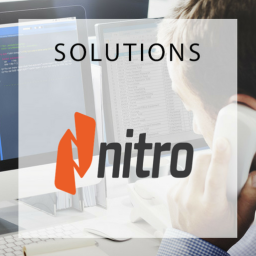 [Recording Available] Do Your Best Work With The Nitro Productivity Suite