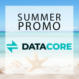 Special Summer Offer for DataCore Channel Partners!