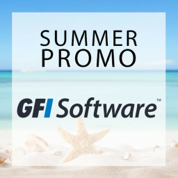 GFI Q3 Promotions You Won't Want to Miss!