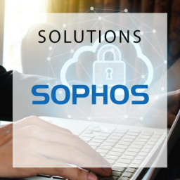 Sophos Update: Intercept X for Server is Here!