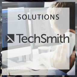 TechSmith Snagit 2019 Release is October 23!