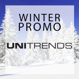 Make the Most of Q4: Here's What Unitrends Has to Offer