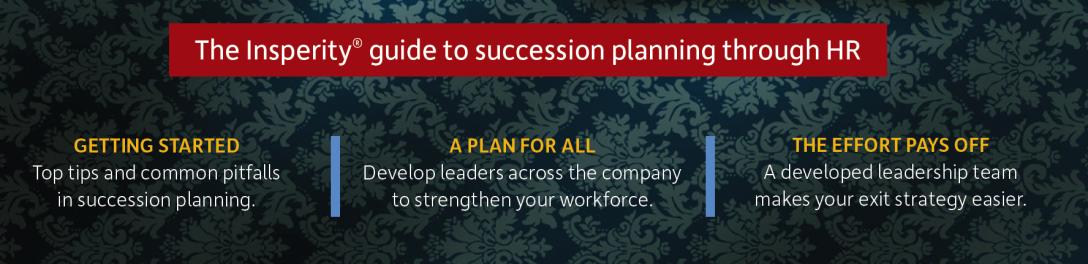 succession blog.png