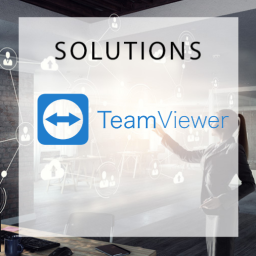 Got Remote Support? Check out TeamViewer!   Supporting iOS, Windows, LINUX, Android and more!