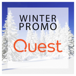 Quest Partners: Earn $500 for Every Registered Deal Closed!