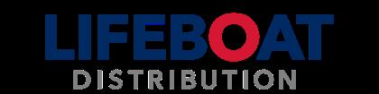 lifeboat-logo.png