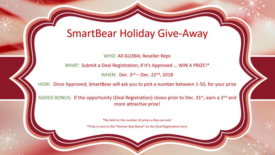 SmartbearHolidayGiveaway.png