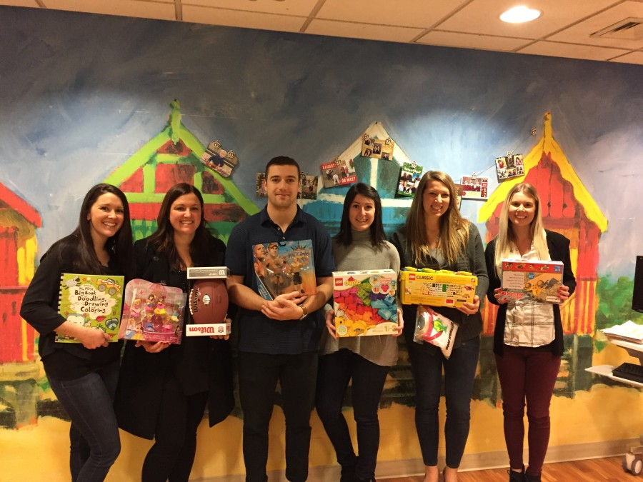 toy-drive-group