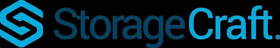 storagecraft-logo