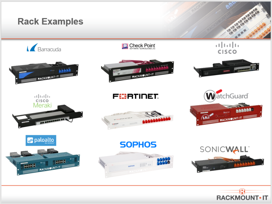 Rackmount.IT kits.png
