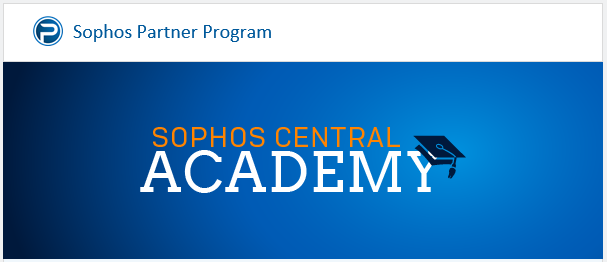Sophos Central Academy.png